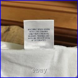 100% authentic Supreme x Bape Gray Camo Box Logo Tee mo wax pink cdg lv #641