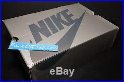 2003 SUPREME x NIKE DUNK HIGH HI PRO SB ORANGE STARS BOX LOGO BLUE FORCE BLAZER