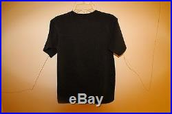 2008 Supreme Kermit Shirt Bogo Rare Size Small Yeezy Box Logo