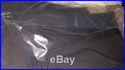 Brand New Supreme (black) Box Logo Hoodie Bogo Sz M