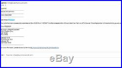 FW16 heather grey supreme box logo size small BRAND NEW