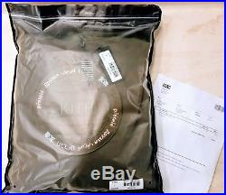KITH Global Hoodie FW17 Supreme Box Logo Palace Tri Ferg LeBron Cloak CDG ASSC