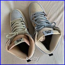 Nike SB Dunk High Spectrum Low Bapesta Jordan 1 Blazer Supreme Box Logo Bape