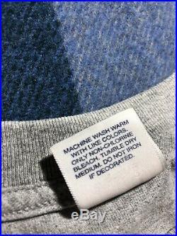 Rare 2007 Supreme Goodfellas Gangster T Shirt Size Large Box Logo