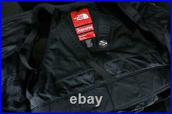 SS20 Supreme TNF The North Face RTG Gore-Tex Vest Black Box Logo Size M