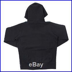 SUPREME Box Logo Pullover BOX logo Hoodie SizeS
