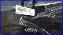 Supreme 17S/S CDG Box Logo Hooded Sweatshirt Size M, L, XL 1000% Authentic
