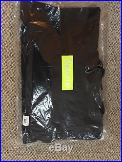 Supreme 2017fw Box Logo Hooded Sweatshirt Black Medium Bogo Hoodie