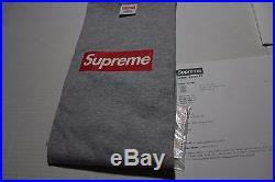 Supreme Box Logo 20th Anniversary T-Shirt Kaws Sopranos CDG Futura Rizzoli Bape
