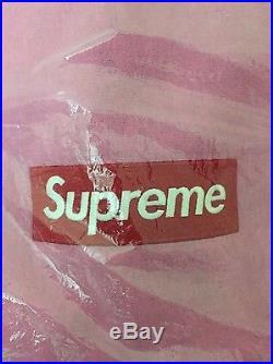 Supreme Box Logo Crewneck Size Medium