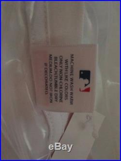 Supreme Yankees Box Logo Tee
