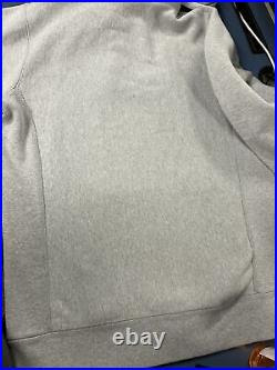 Supreme box logo hoodie Size XL Pre-owned
