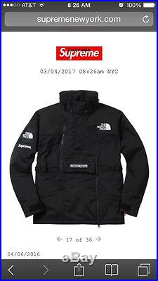 Supreme the north face steep tech hooded jacket box logo bape palace yeezy boost