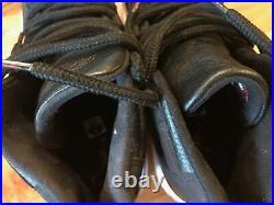 Vnds Air Jordan 11 XI 72/10 Us Size 8 Supreme Blazer Dunk 4 8 3 1 10 13 Box Logo